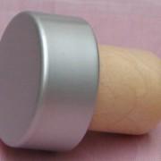 TBEH19.2-20-30-13.5-matt silver-8.5g