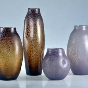 Gentil Glass Vase Fillers
